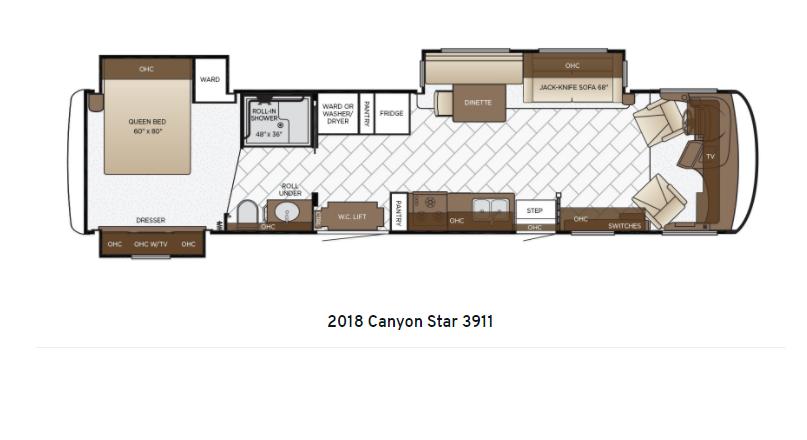 2018 3911 floorplan