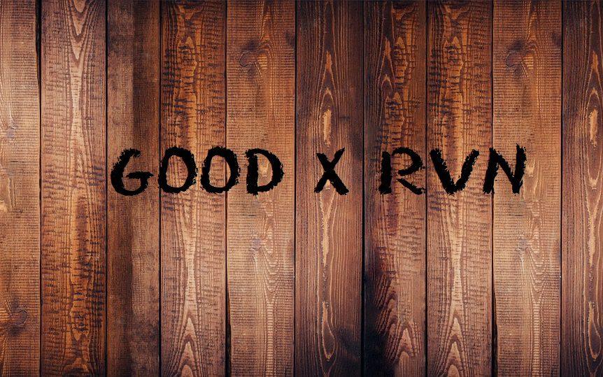 Good X RVn