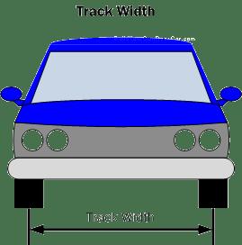 Handling_TrackWidth