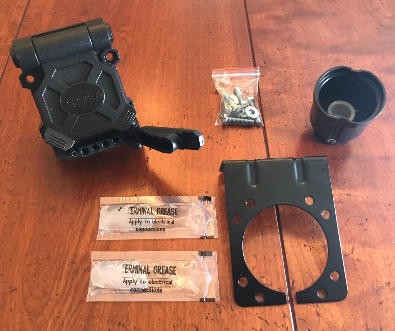 hopkins kit